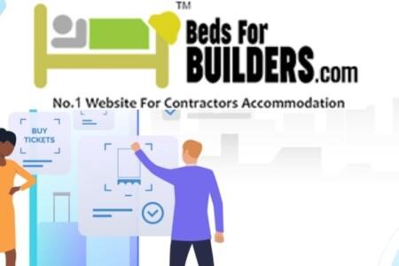 ca.bedsforbuilders.com